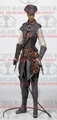 Aveline De Grandpre Assassin's Creed Series 2 McFarlane