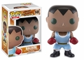 Balrog (Street Fighter) Funko Pop!