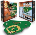 Baltimore Orioles OYO MLB Game Time Set
