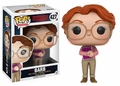 Barb (Stranger Things) Funko Pop!