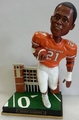 "Barry Sanders (Oklahoma State Cowboys) 2014 12"" NCAA Bobble Head"