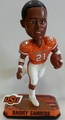 Barry Sanders (Oklahoma State Cowboys) 2014 NCAA Bobble Head