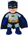 "BATMAN 1966 TV Series 10"" DC Comics Plush Figures"