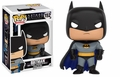 "Batman ""Batman: The Animated Series"" Funko Pop!"