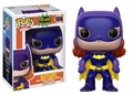 Batman Classic TV Funko Pop!