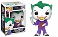 Batman: The Animated Series Funko Pop! Heroes