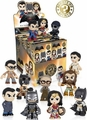 Batman vs Superman: Dawn of Justice Funko Mystery Minis Factory Sealed Case (12)