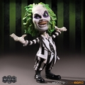 Beetlejuice by Mezco