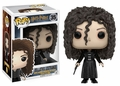 Bellatrix Lestrange (Harry Potter) Funko Pop!
