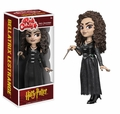 Bellatrix Lestrange (Harry Potter) Funko Rock Candy