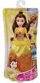 Belle Disney Princess Hasbro