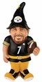 Ben Roethlisberger (Pittsburgh Steelers) NFL Player Gnome By Forever Collectibles