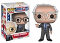 Bernie Sanders Pop! The Vote by Funko