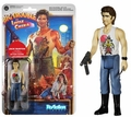 Big Trouble in Little China ReAction 3 3/4-Inch Retro Action Figures