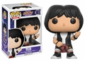 Bill & Ted's Excellent Adventure Funko Pop!