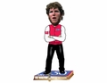 Bill Walton (Portland Trailblazers) NBA 50 Greatest Players Bobble Head Forever