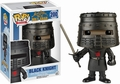 Black Knight (Monty Python And The Holy Grail) Funko Pop!