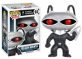 Black Manta DC Comics Super Heroes Funko Pop!