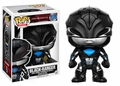 Black Ranger (Mighty Morphin' Power Rangers Movie) Funko Pop!