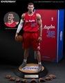 "Blake Griffin (Los Angeles Clippers) 1/6th Scale 12"" Action Figure Enterbay"