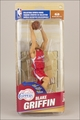 Blake Griffin (Los Angeles Clippers) NBA 26 McFarlane Collector Level BRONZE CHASE #/1500