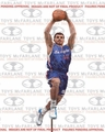Blake Griffin (Los Angeles Clippers) NBA 26 McFarlane
