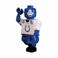 Blue Mascot (Indianapolis Colts) NFL OYO Sportstoys Minifigures G3LE