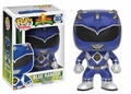Blue Ranger (Power Rangers) Funko Pop!