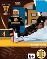 Bobby Orr (Boston Bruins) NHL OYO Minifigure
