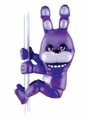 Bonnie (Five Nights at Freddy's) Scalers By NECA