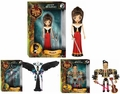 Book of Life Funko Legacy Collection Complete Set (3)