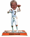 Boomer Esiason (Cincinnati Bengals) 2017 NFL Legends Series 2 Bobble Head by Forever Collectibles