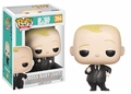 Boss Baby (Boss Baby) in Suit Funko Pop!
