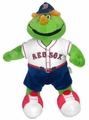 "Boston Red Sox MLB 8"" Plush Team Mascot"