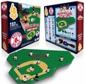 Boston Red Sox OYO MLB Game Time Set