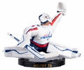 "Braden Holtby (Washington Capitals) Imports Dragon NHL 2.5"" Figure Series 2"