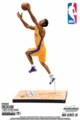 Brandon Ingram (Los Angeles Lakers) NBA 30 McFarlane