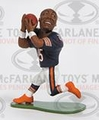 Brandon Marshall (Chicago Bears) NFL smALL PROs Series 3 McFarlane