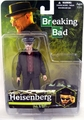 Breaking Bad Walter White as Heisenberg Mezco