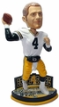 Brett Favre (Green Bay Packers) 2017 NFL Bobblehead Forever Collectibles