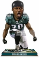 Brian Dawkins (Philadelphia Eagles) 2017 NFL Legends Series 2 Bobble Head by Forever Collectibles