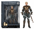 Brienne of Tarth The Legacy Collection: Game of Thrones Series 2 Funko