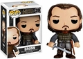 Bronn (Game Of Thrones) Funko Pop!
