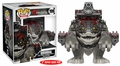 Brumak (Gears of War) Funko Pop! Series 2