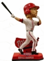 Bryce Harper (Washington Nationals) 2016 MLB Nation Bobble Head Forever Collectibles