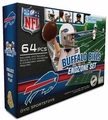 Buffalo Bills Endzone Set NFL OYO