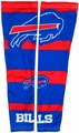 Buffalo Bills NFL Strong Arm Sleeves
