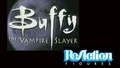Buffy the Vampire Slayer ReAction 3 3/4-Inch Retro Action Figures