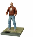 "Butch Coolidge (Pulp Fiction) Diamond Select Toys 7"" Action Figure"