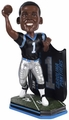 Cam Newton (Carolina Panthers) 2016 NFL Name and Number Bobblehead Forever Collectibles